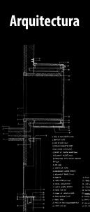 Architectura_ català.español